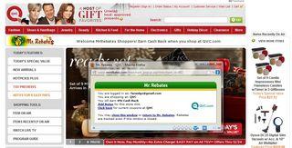 Store site.jpg