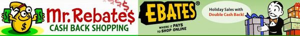 Mr. Rebates ミスターリベーツ有効活用 海外ブランドを安く購入、輸入